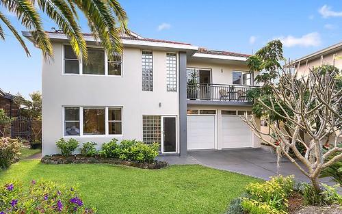 9 Moonbi Place, Kareela NSW 2232