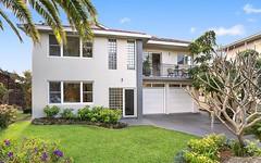 9 Moonbi Place, Kareela NSW