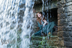 Pre Raphaelite 2016 (18 of 244) (Sue_Hutton) Tags: graceeden michaellauphotography newsteadabbey nottinghamshire preraphaelite costume model outdoors photoshoot