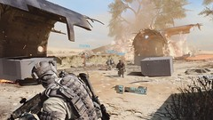 Future Soldier 2012-09-16 16-00-53-59 (themacs_gamer) Tags: tom clancy ghost recon future soldier