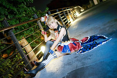 1 (3) (Dato) Tags: sony ilce7 a7ii alpha taipei taiwan cosplay coser anime     anmine   cute love live  lovleive  kotori minami lovelive school idol project
