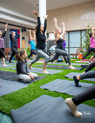 BC Lung Yoga-49 (bdshaler) Tags: bclungassociation bclung takeabreather yoga lululemon