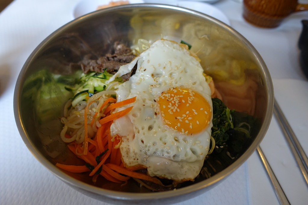 Best Vietnamese Food Memphis