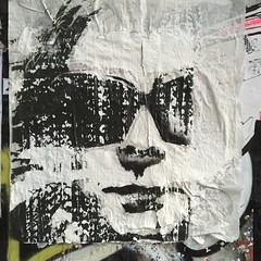 St8ment, Berlin, Germany (steckandose.gallery) Tags: germany art pasteup st8menturbanart alex urbanart installation berlingraffiti berlinurbanart berlin berlinkreuzberg steckandose streetarturbanartart 2016 steckandosegallery berlinmittealex streetart berlinwalloffame kreuzbergstreetart graffiti diercksenstrasse sticker alexanderplatz stencilgraffiti st8mentberlingermanyartstreetartstencilgraffitipasteupurbanartstencilgraffiti2012st8mentstreetartsteckandosesteckandosegallerylondon hyper friedrichshainkreuzberg st8mentst8mentartst8mentstreetartstreetartarturbanartstickerpasteupkisshamburgstencilstencilgraffitigraffiti hyperhyper streetartlondon st8mentart berlinprenzlauerberg st8mentstreetart berlinmittestreetart stickerstickerporn berlinstreetart funk stencil super berlinfriedrichshain