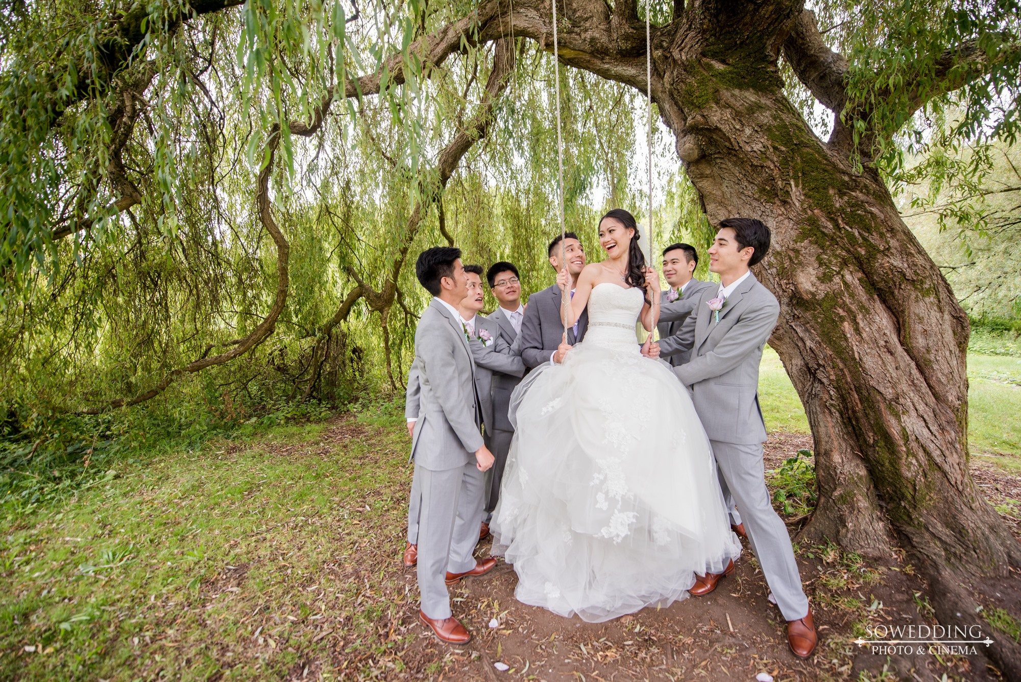 Danille&Richard-wedding-HL-SD-0129