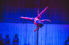 DSC_7865.jpg (Kenny Rodriguez) Tags: polesque 2016 kennyrodriguez houseofyes brooklynnewyork strippoledancing stripperpole strippole