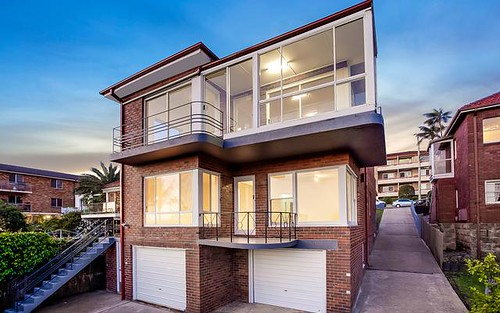 124 Queenscliff Road, Queenscliff NSW 2096