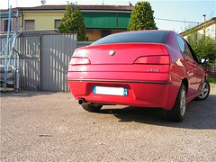 "alfa_146_16v_03 • <a style=""font-size:0.8em;"" href=""http://www.flickr.com/photos/143934115@N07/31007209795/"" target=""_blank"">View on Flickr</a>"