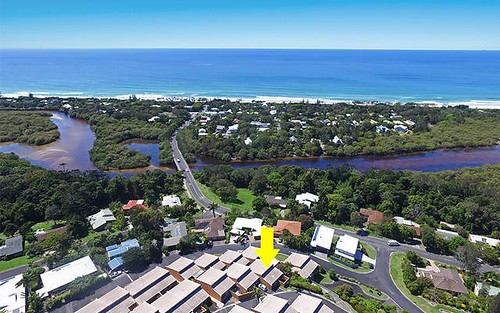 20/2 Langi Place, Ocean Shores NSW 2483