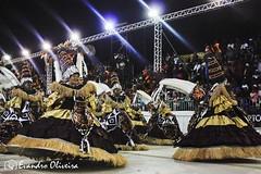 CULTURA (Evandro Photografy) Tags: desfiledaestadomaiordarestingafotoevandrooliveirapmpa desfile da estado maior restinga foto evandro oliveirapmpa