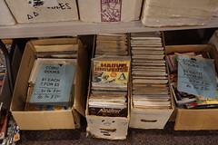 Jersey Shore Comic Con - November 20 2016. #tomsriver #newjersey. #comicbooks #comiccon. (buzmurdockgeotag) Tags: tomsriver newjersey comicbooks comiccon