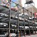 0640 Auto parkeren