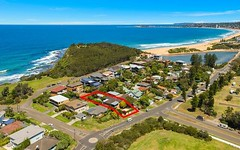29 Narrabeen Park Parade, North Narrabeen NSW