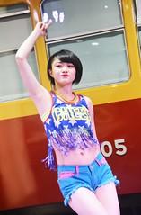 20150808_Fairies (21) (nubu515) Tags: idol kawaii osaka fairies フェアリーズ 相思相愛☆destination