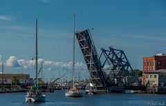 DSC_7741 (welles1941) Tags: bridge river district historic mystic seaport the bascule