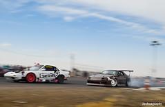 VIP_Chase (Joshuagraphy) Tags: rx7 villains speedway drift 240sx bonanza walla lingling