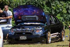 Last place (Arturo Hurtado) Tags: wisconsin madison subaru wrx starry lowered speedway slammed fitted fitment shiberu fl4fest