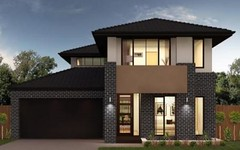 Lot 8 New Sub Division, Rouse Hill NSW