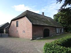 Tilburg Moerenburg Boerderij (Arthur-A) Tags: netherlands farmhouse farm nederland tilburg brabant noordbrabant boerderij moerenburg