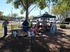 Pet Adoption Day (ajlibrary) Tags: arizona pets dogs animal desert library foster adoption apachejunction animalcontrol
