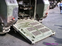 "M113 KrKw 4 • <a style=""font-size:0.8em;"" href=""http://www.flickr.com/photos/81723459@N04/20769086012/"" target=""_blank"">View on Flickr</a>"