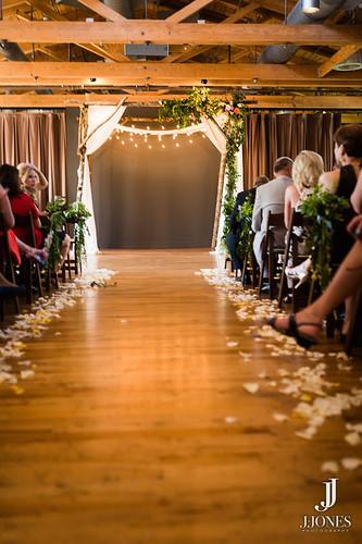 20150704_4th_of_july_huguenot_loft_wedding_0685