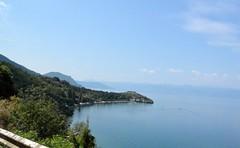 2015_Lagadin_2768 (emzepe) Tags: lake see lac ohrid t augusztus kirnduls 2015 macdoine nyr ezero makedonija csaldi lacul liqeni mazedonien   balkni ohridsko  macednia peshtani elshani ohrit pogradecit  ohridit  ohridi peani