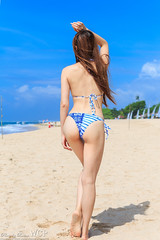 IMGL5772 (WCP(White Coat Photographer)) Tags: portrait bali sexy girl canon model michelle bikini nusadua 外拍 小羽 小羽和子 5d3 謝馥羽