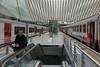 L1087263 (peterbastingsfotografie) Tags: liègeguilleminsrailwaystation stationliègeguillemins peterbastings leicameetingluxemburg