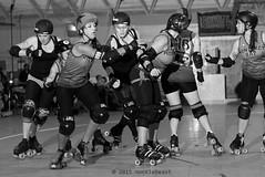 mbdd_vs_scdg_L1062145 1 (nocklebeast) Tags: ca usa marina rollerderby rollergirls skates santacruzderbygirls montereybayderbydames redwoodrebels watercitysports