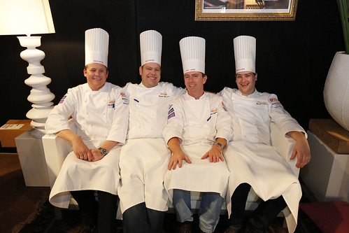 ris-Bocuse d'Or 087