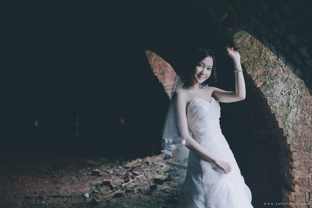 自助自主婚紗,婚紗攝影,台北婚紗婚攝,亞倫攝影,自然風格,影像記錄,prewedding