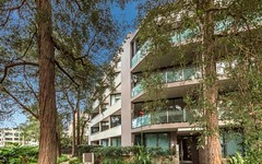 29/1 newhaven Place, St Ives NSW