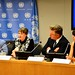 UN leaders, together with actor and activist Alec Baldwin, announce Equator Prize 2015 winners