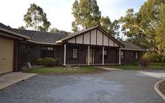 68 Plumpton Rd, Springvale NSW