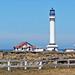 California-06470 - Point Arena Lighthouse