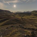 Laugavegur Iceland (day 3) thumbnail