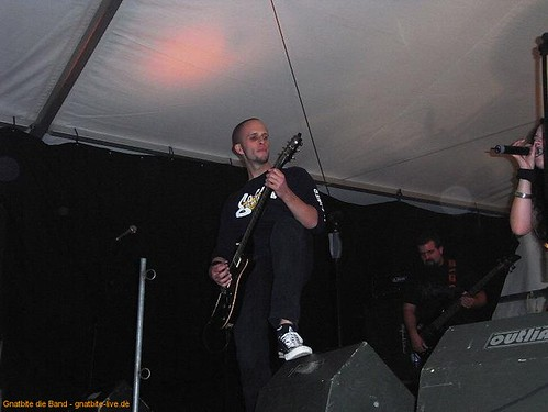 7_gnatbite_truckerfest-hittistetten_30072011
