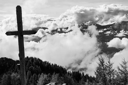 Millstätter Alpe