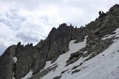 Grand_Parcours_alpinisme_Chamonix-Concours_2014_ (6)