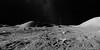 Apollo 17 panorama (hand stitched/morphed) (JMichaelSullivan) Tags: panorama 600v 17 apollo 500v 700v 5f 1000v 900v 800v