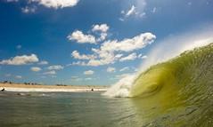 Regência - BRASIL (thgsouza) Tags: beach brasil surf waves barrels surfing hardcore stab magzine waveporn gopro