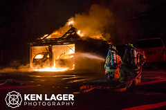 KenLagerPhotography-6107 (Ken Lager) Tags: fire pennsylvania garage pa vehicle 130 198 mtlebanon 2015 1october keltonavenue 151014 1519kelton