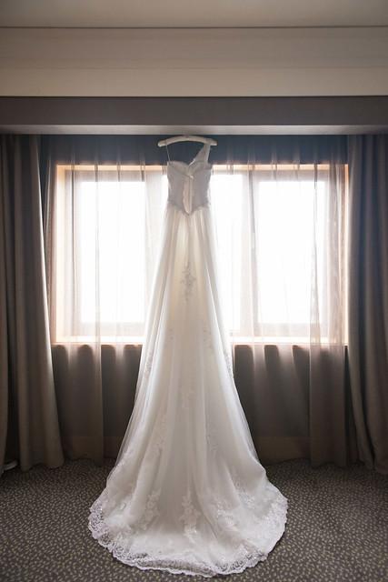 台北婚攝,高雄婚攝,國賓飯店,國賓飯店婚攝,國賓飯店婚攝,國賓飯店婚宴,婚禮攝影,婚攝,婚攝推薦,婚攝紅帽子,紅帽子,紅帽子工作室,Redcap-Studio-75