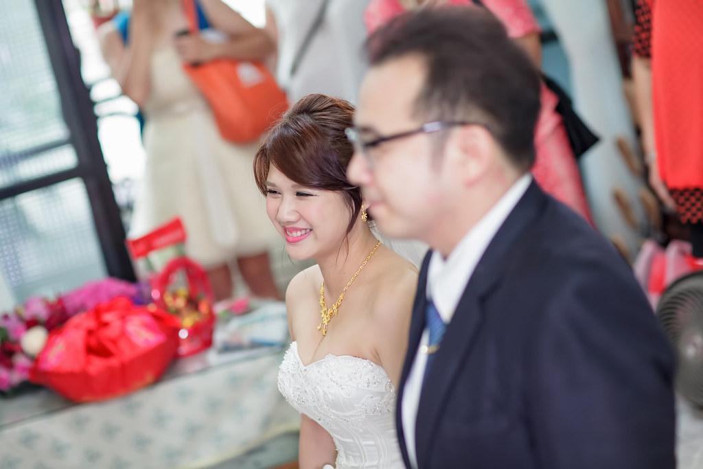 竹東資源莊,新竹婚攝,資源莊婚攝,婚攝,奕勛&婷婷058