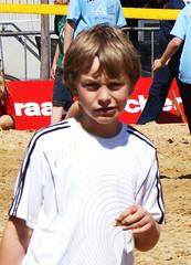 Beach 2009 basis 054
