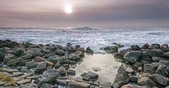 Kruiend IJs (nsiepelbakker) Tags: friesland stavoren kruiendijs