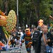 Parade of the Alebrijes 2015 (23)