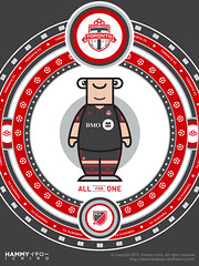 Toronto FC (iPad wallpaper) (hammyichiro) Tags: wallpaper toronto ontario canada cute art sports sport mobile illustration digital happy design graphicdesign football team artwork vectorart adobephotoshop graphic designer character soccer digitalart creative adobe jersey illustrator vector allforone tfc mls iphone soccerteam adobeillustrator footballclub majorleaguesoccer 2dart footballjersey digitalartwork characterdesign mobilewallpaper soccerjersey digitalillustration vectorillustration soccerclub torontofc mlsplayoffs iphonewallpaper 2dillustration decisionday samsungwallpaper 2dillustrator iphone6 tfclive fooballteam