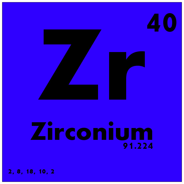 the world 39 s best photos of zirconium flickr hive mind
